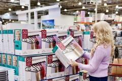 6 điều thường khiến bạn chi tiêu quá mức khi mua sắm và cách khắc phục