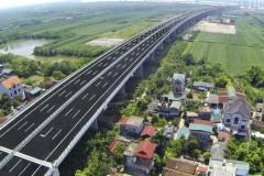 """Đất Đông Anh, Hà Nội tăng chóng mặt, nhiều người dân bỏ nghề đi làm """"cò đất"""