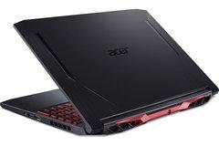 Laptop ồ ạt tăng giá do thiếu nguồn cung