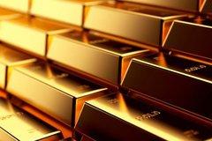 Áp sát mốc 1.800 USD, Giá vàng thế giới tăng mạnh