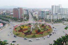 Bắc Ninh lên danh mục 47 dự án kêu gọi đầu tư giai đoạn 2021 - 2025