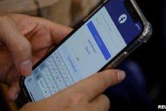 Người Việt Nam dùng 1/4 thời gian trên điện thoại để lướt Facebook