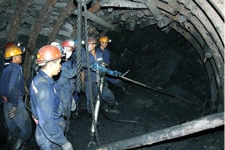 Tai nạn lao động trong khai thác than: Đến bao giờ không còn là nỗi ám ảnh?