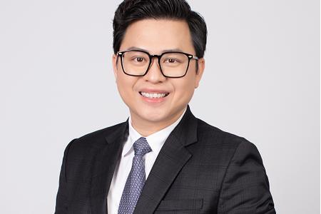Ngân hàng TMCP Sài Gòn có Quyền Tổng Giám đốc mới