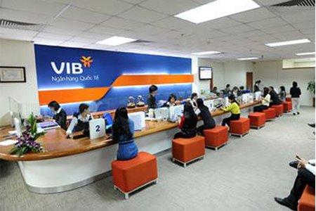Ngân hàng nhà nước chấp thuận cho VIB tăng vốn, vượt 15,531 tỷ đồng