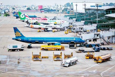 Khách hàng đang bị các hãng hàng không lừa dối?