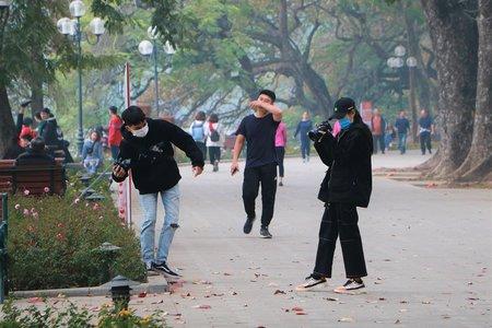 Hà Nội: Ban hành công điện, quyết liệt triển khai phòng, chống dịch