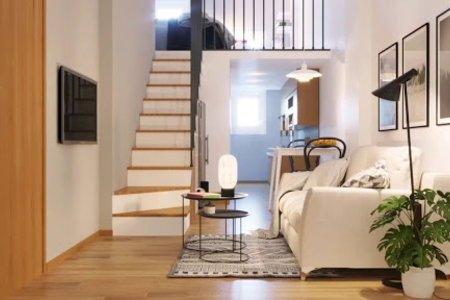 HoREA: Cần siết chặt quản lý tình trạng nở rộ chung cư mini