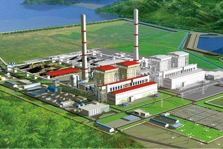 Dự án Nhiệt điện Quảng Trạch I: Vietcombank được cấp tín dụng vượt khung