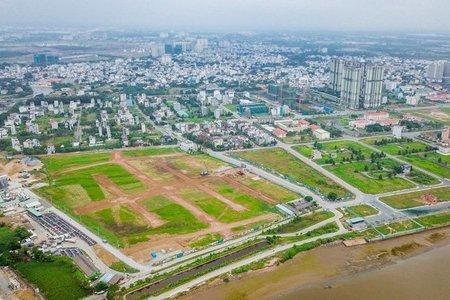 Phó Thủ tướng yêu cầu Bộ TN&MT về trách nhiệm kiểm kê đất đai