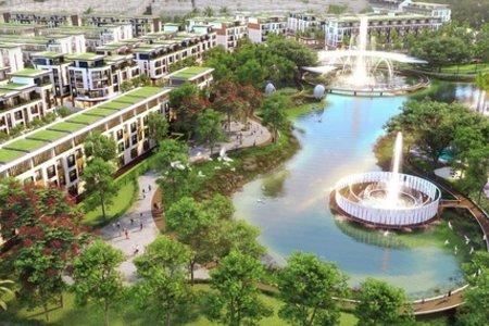Tiềm năng phát triển Phú Quốc trở thành điểm đến an cư