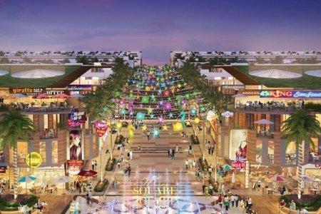 Bình Thuận: Hàng loạt dự án chậm triển khai bị thu hồi