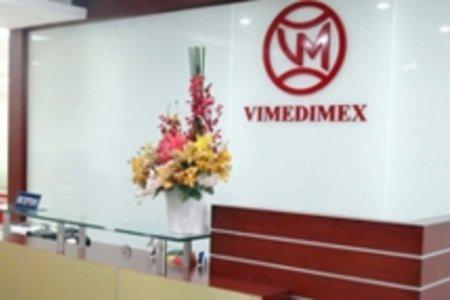 Bài 2: Bức tranh tài chính của Vimedimex: Nợ phải trả liên tục tăng qua các