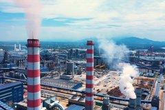 Quảng Ngãi: Người dân bức xúc vì ô nhiễm và đền bù giải tỏa quanh nhà máy thép Hòa Phát Dung Quất