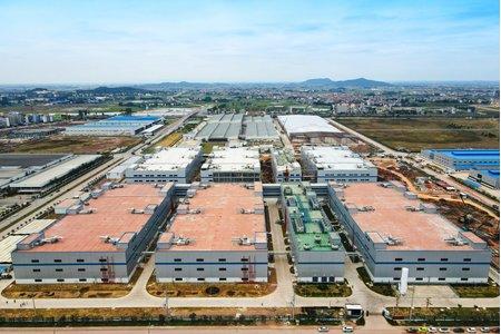 65 thủ tục hành chính mới ban hành trong lĩnh vực đầu tư tại Việt Nam
