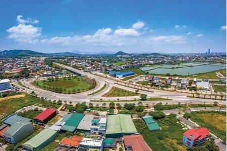 Hàng loạt vi phạm trong quản lý đất đai ở Thừa Thiên Huế