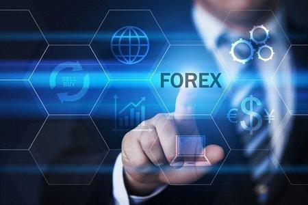 Cảnh giác, tránh sa vào bẫy lừa đảo Forex