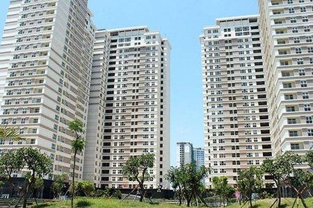 Người tiêu dùng cần lưu ý những gì khi ký hợp đồng mua bán căn hộ chung cư?