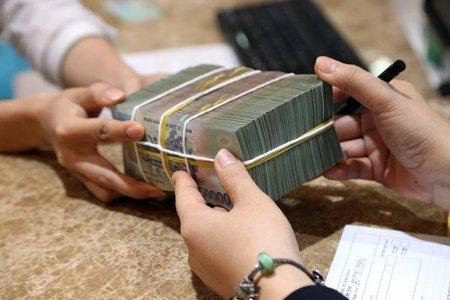 Yêu cầu ngân hàng buộc phải công khai mức lãi suất hỗ trợ doanh nghiệp
