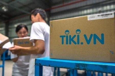 Tiki tăng 43,5 triệu đô la thông qua trái phiếu doanh nghiệp