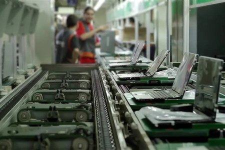 UOB dự báo GDP Việt Nam tăng 6,7 phần trăm vào năm 2021