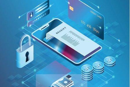2021: Bước chuyển mạnh mẽ trong chuyển đổi số ngân hàng
