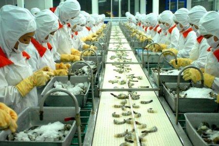 """Thời cơ """"vàng"""" để doanh nghiệp Việt Nam đẩy mạnh xuất khẩu hàng hóa vào thị trường Vương quốc Anh"""