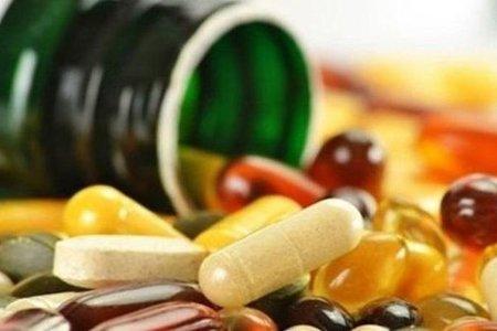 Quảng cáo thực phẩm bảo vệ sức khoẻ sai sự thật, 3 công ty nộp 85 triệu đồng tiền phạt