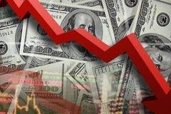 Thông tin kinh tế tài chính ngày 11/6/2021: Gia hạn 21.000 tỷ đồng thuế cho đối tượng, doanh nghiệp