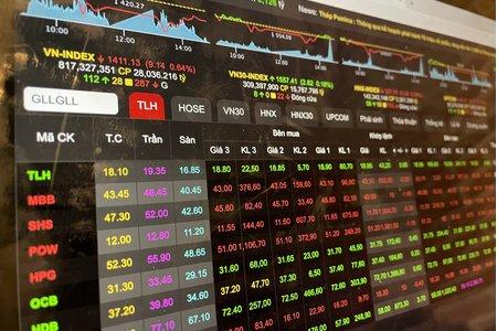 Thông tin kinh tế, tài chính ngày 6/7/2021: Các ngân hàng chạy đua mở ví điện tử