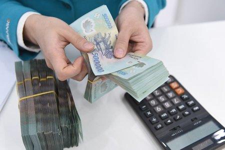 Thông tin kinh tế, tài chính ngày 7/7/2021: Thời điểm lựa chọn tăng lãi suất của các ngân hàng