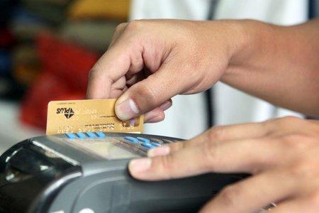 Tin tức kinh tế, tài chính ngày 14/7: Cảnh báo khẩn lừa đảo thanh toán, mất tiền tài khoản ngân hàng