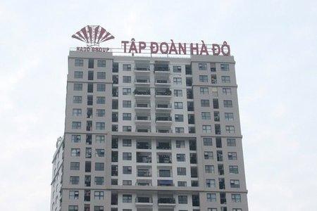Chứng khoán Bản Việt (VCSC) trở thành cổ đông lớn của Hà Đô