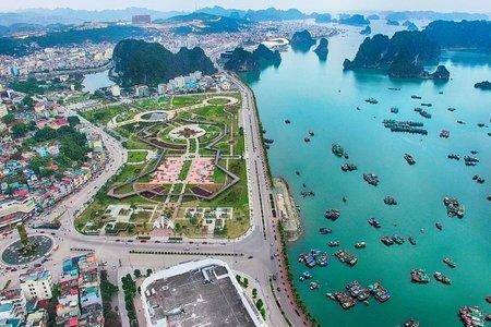 Quảng Ninh ''khai tử'' hàng chục quy hoạch dự án