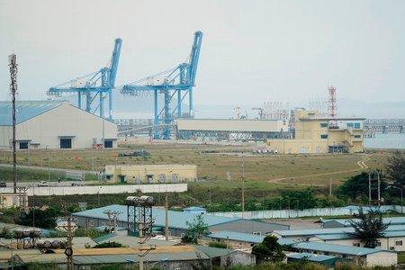 Thành lập cụm công nghiệp Hà Long I, với diện tích hơn 74 ha tại Thanh Hóa