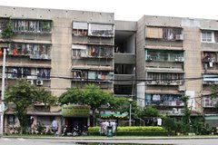 Hà Nội chuẩn bị kiểm tra, rà soát chất lượng hơn 1.500 chung cư cũ