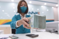 ABBANK tăng vốn điều lệ lên gần 10.000 tỷ đồng
