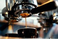 Giá cà phê tăng lên mức cao nhất trong bảy năm