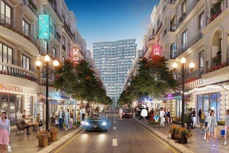Dự án đình đám của Sun Group tại Thanh Hóa đón sóng đầu tư địa ốc