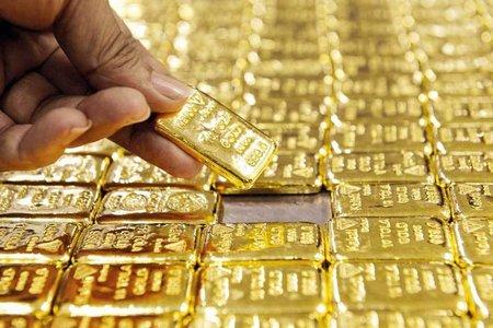 Tin tức kinh tế, tài chính ngày 7/8/2021: Dấu hiệu đi xuống của giá vàng?