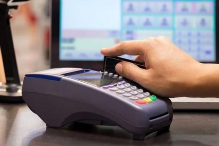 Ngân hàng Nhà nước Việt Nam đề xuất giảm 50% phí giao dịch thanh toán điện tử liên ngân hàng