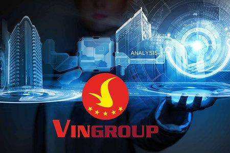 Vingroup bán 3% cổ phần Vinhomes ước tính thu về 11.700 tỷ đồng