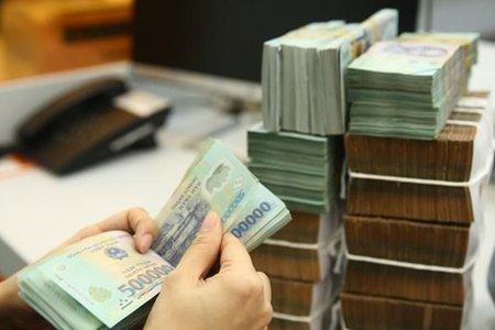 Hỗ trợ hơn 2,3 tỷ đồng cho các hộ gia đình là người Hải Phòng đang sinh sống tại TP Hồ Chí Minh