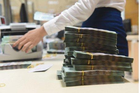 Cần chốt chặn sớm nợ xấu ngân hàng