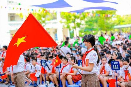 Lịch khai giảng năm học mới của hơn 50 tỉnh thành