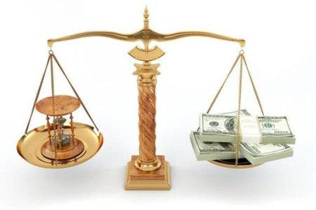 Sửa Luật Giá: Nhiều nội dung chưa được quy định chi tiết