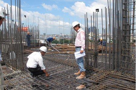 Hàng loạt nhà thầu xây dựng gửi đơn kêu cứu vì giá VLXD tăng cao cùng với giãn cách xã hội
