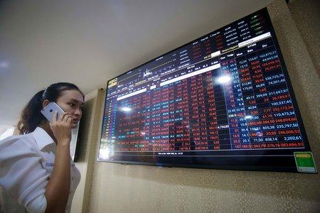 Tin tức kinh tế, tài chính ngày 22/8/2021: Giá vàng trong nước đã lên ''đỉnh''?