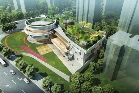 Bất động sản Việt Nam luôn là thị trường tiềm năng, hấp dẫn
