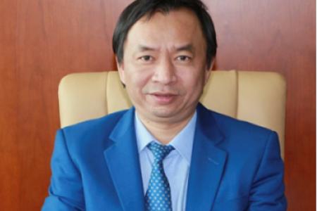 Tân Tổng Giám đốc của Eximbank là ai?
